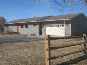 Bozeman's Southside Great Upgrades SOLD QUICKLY!