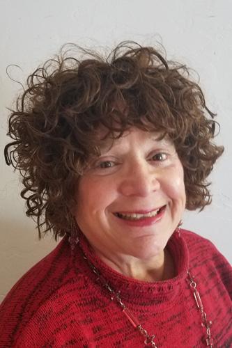 Jaclyn Katz